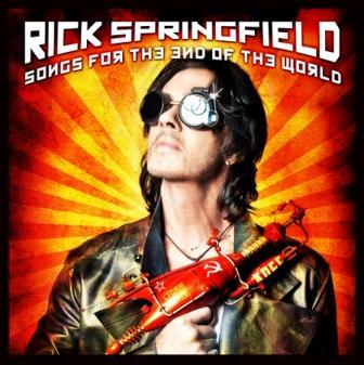 Rick_20Springfield