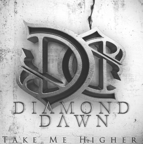 Diamond Dawn single