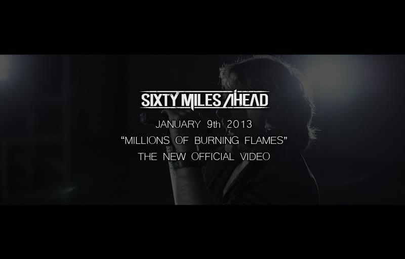 SIXTY_MILES_AHEAD-MILLIONS_OF_BURNING_FLAMES
