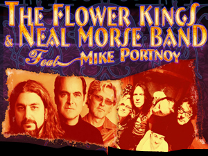 THE FLOWER KINGS_immagine_low