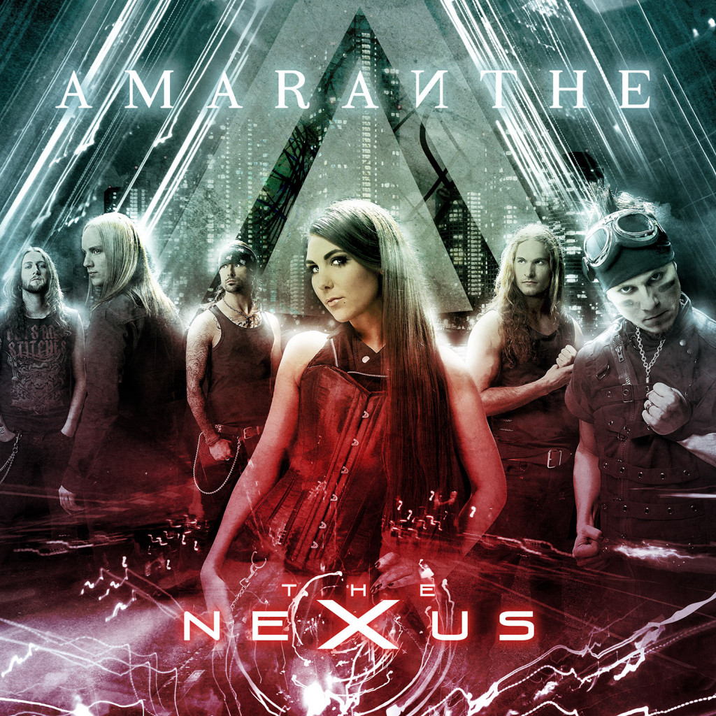 Amaranthe-The_Nexus