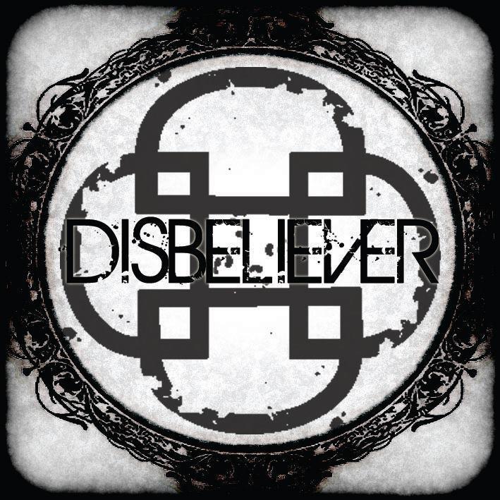 Disbeliever 1