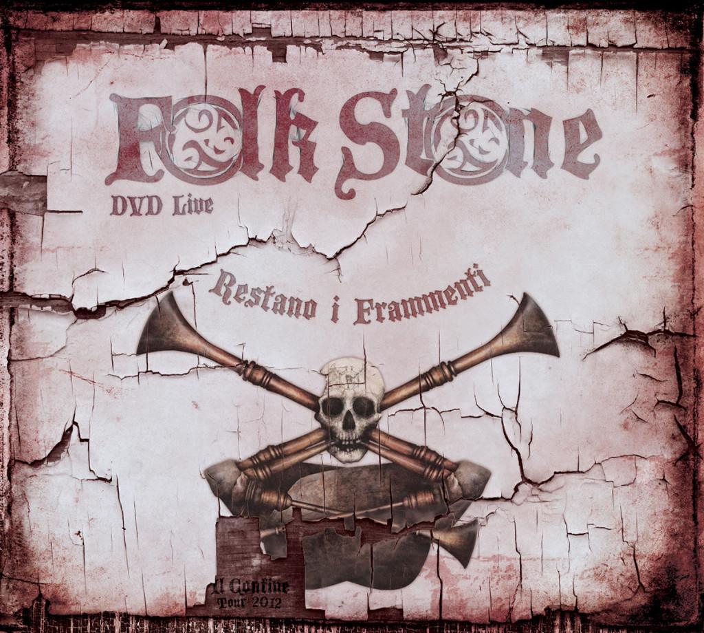 Folkstone-Restano-i-Frammenti-DVD-Live-2012