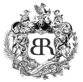 beneareach logo