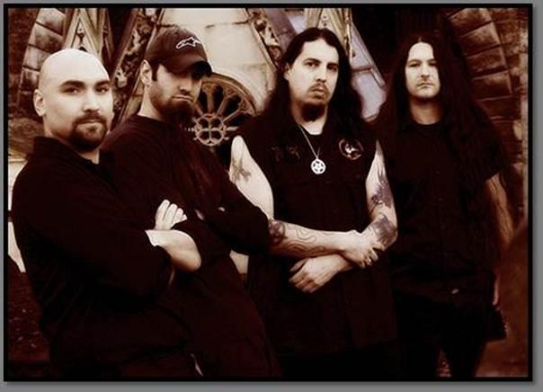 immolation band