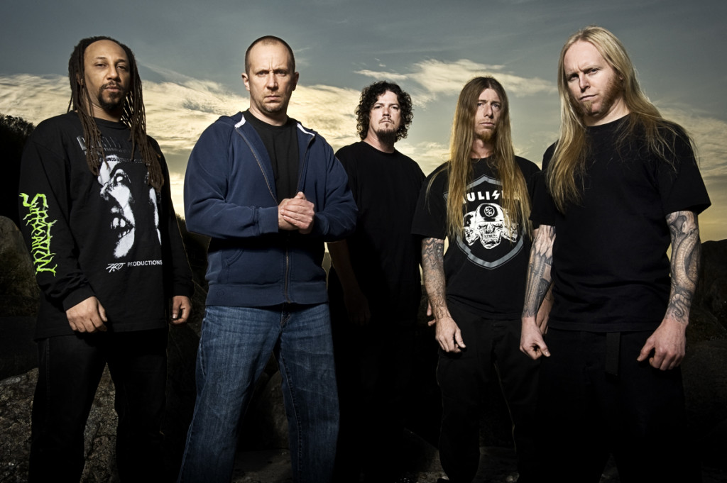 suffocation Group Shot 1