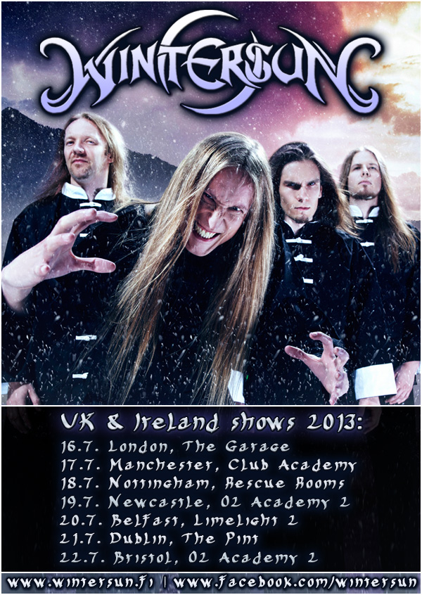 wintersun_flyer_uk-ir_shows2 (2)