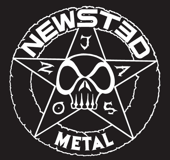Newsted_logo
