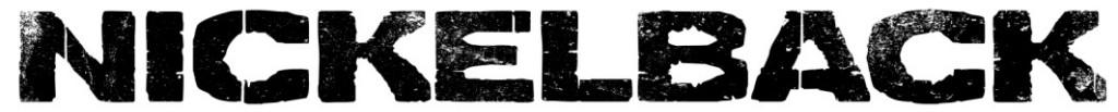 Nickelback_LogoOK