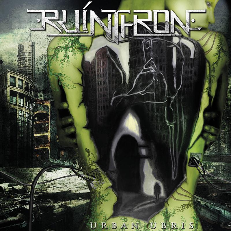 RUINTHRONE COVER