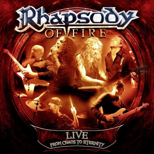 RhapsodyOfFire_live_cover