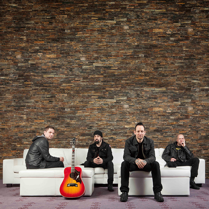 VOLBEAT_SMALL_2013