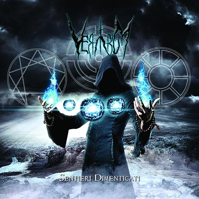 Veratrum_cover