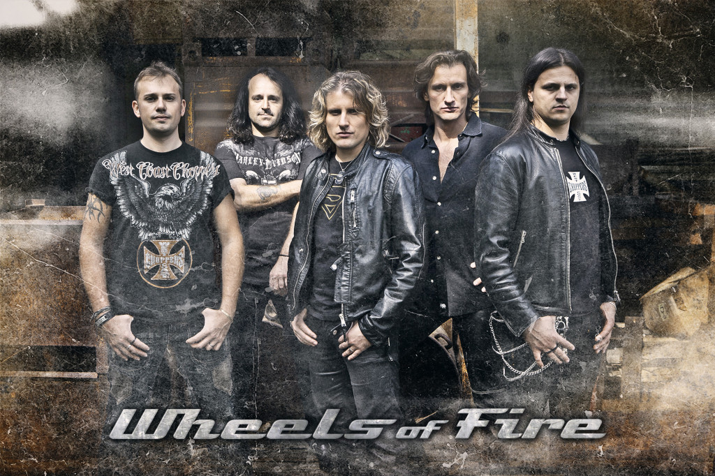 Wheels_Of_Fire_band_promo_outside1_logo