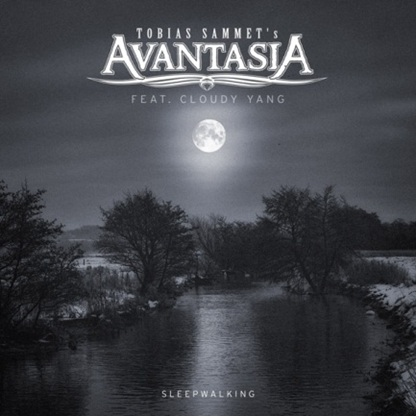 avantasia cover