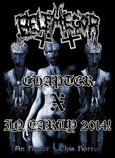 belphegor cover