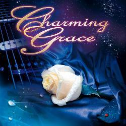 charminggrace-cover-web