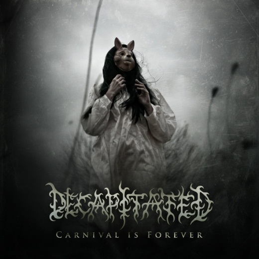 decapitated cover