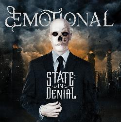 demotional-cover-web