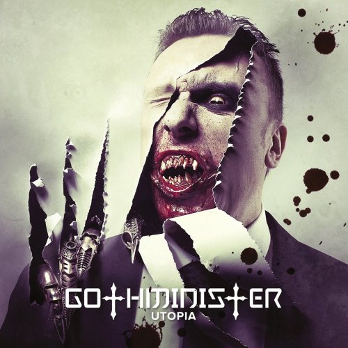 gothminister_cover_2013