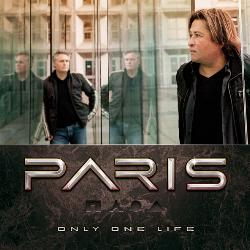 paris-cover-web