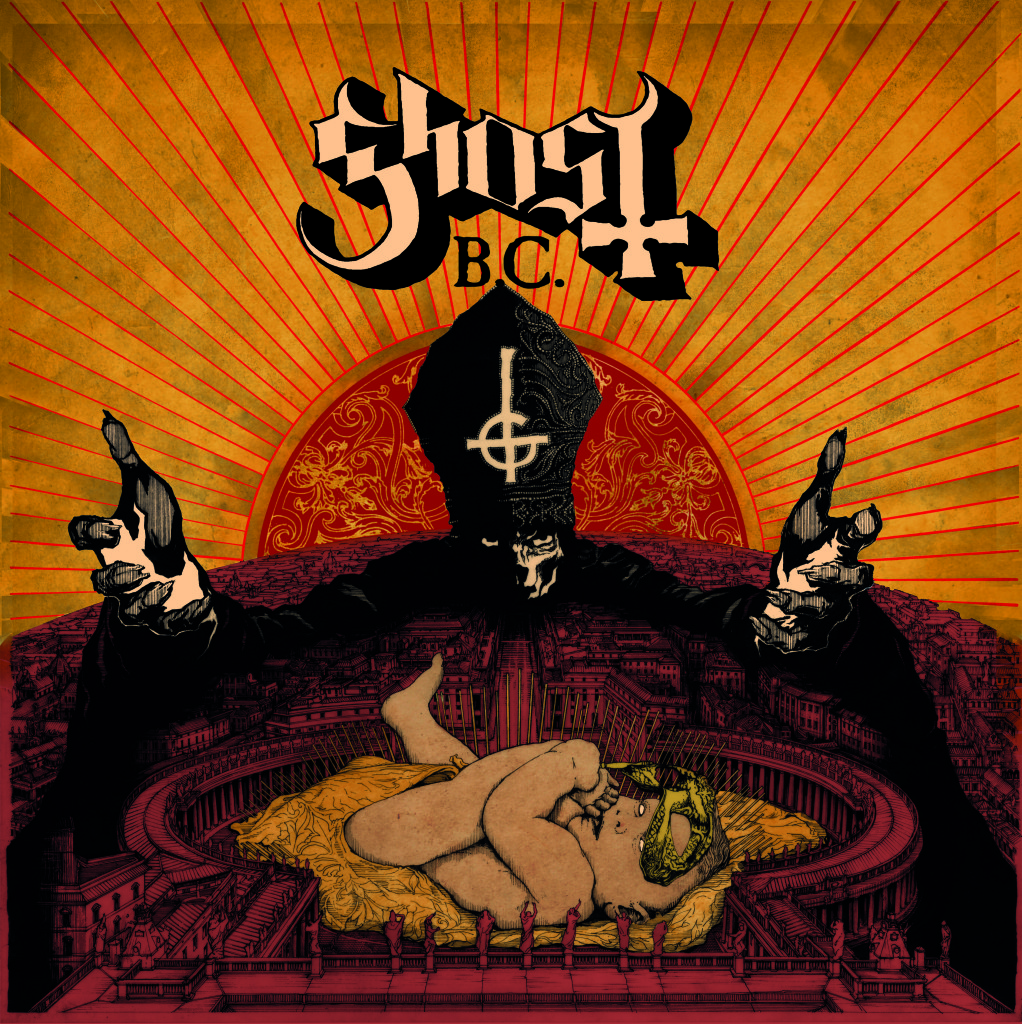 GhostBC_infest_cover