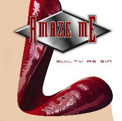 amazeme-cover-web