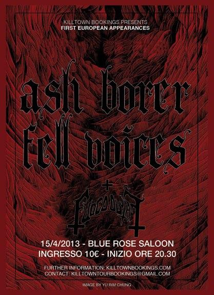 ash_borer