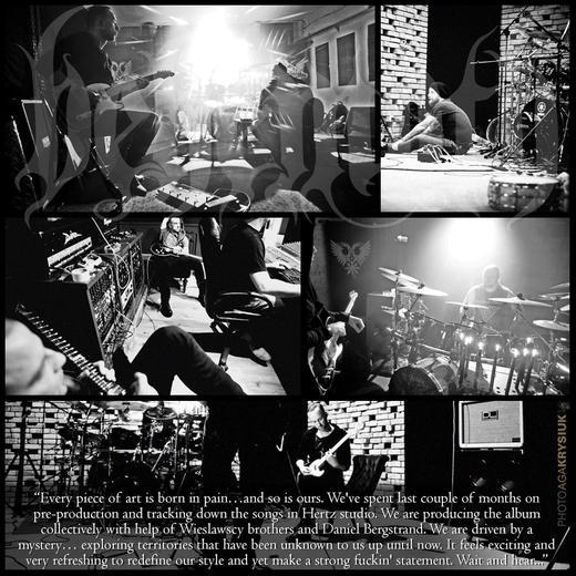 behemoth_studio13