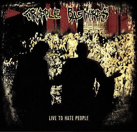 cb_livetohate_cover
