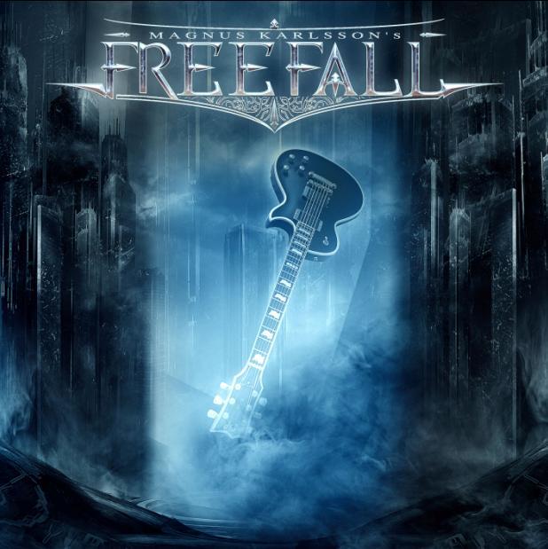 mk-freefall