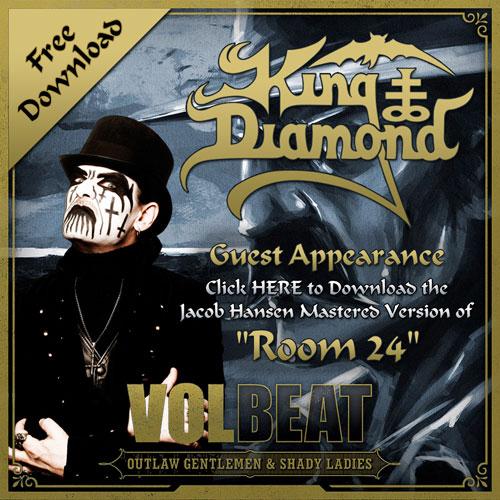 volbeat_king_diamond_room_24_2013