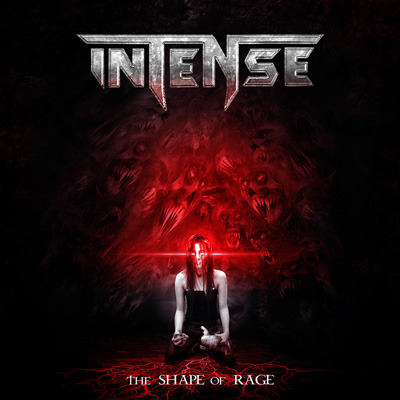Intense-Cover-400-72