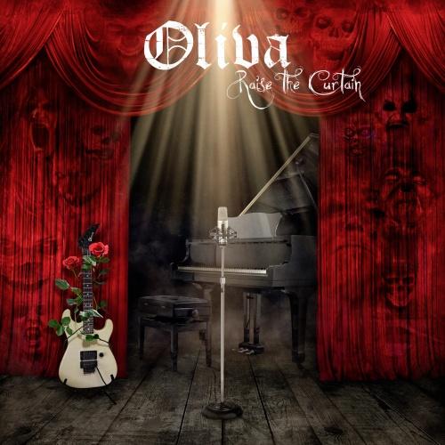 Oliva_Cover_2013
