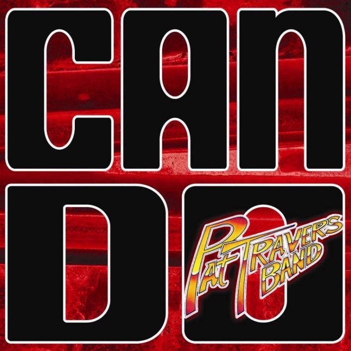 PTB - Can DO