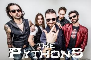 Pythons-300x199