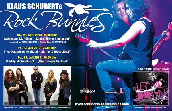 RockBunnies_LiveDates-600