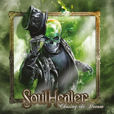 SOULHEALER---Chasing-The-Dream---cover-400