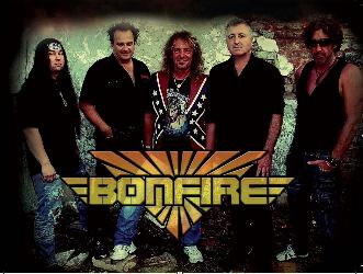bonfire-picture-web