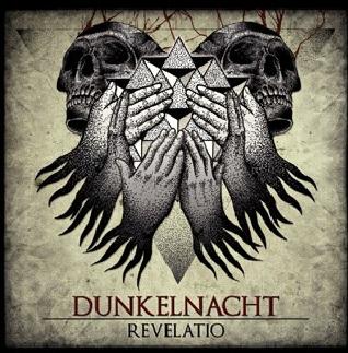 dunkelnacht_cover