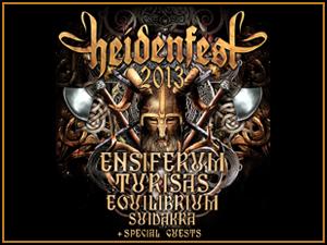 heidenfest2013LN
