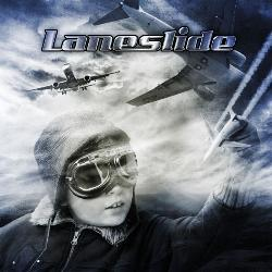laneslide-cover-web