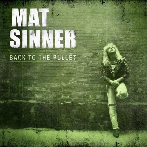 matsinner_cover
