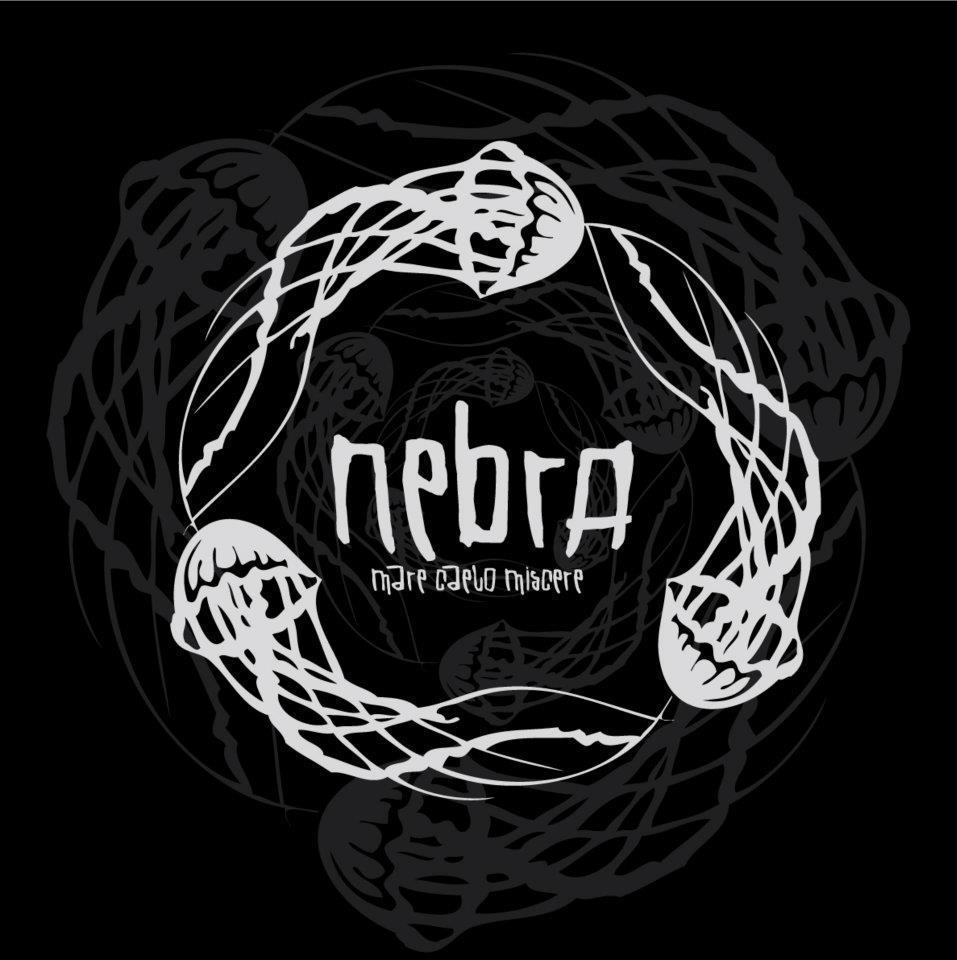 nebra cover
