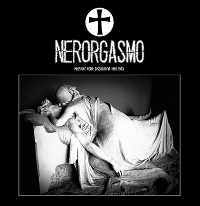 post_nerorgasmo