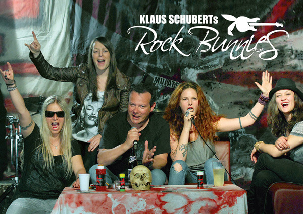 rock Bunnies_atMULATSCHAG-600