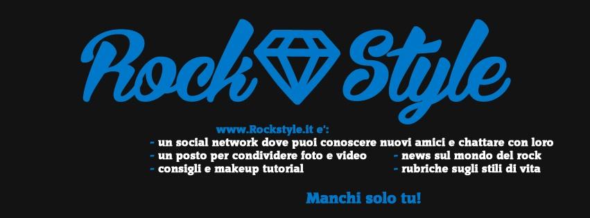 rockstyle logo promo