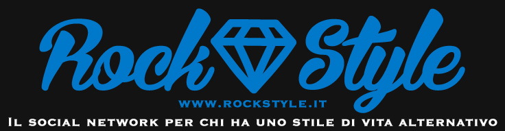 rockstyle_logo_font-grandi
