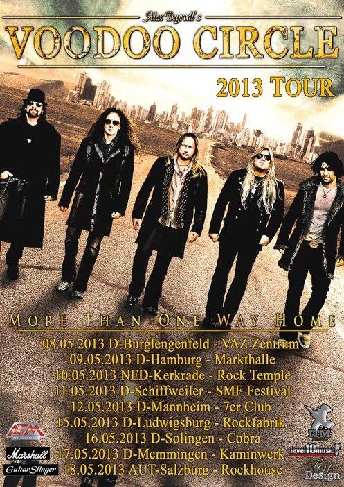 vc_tour