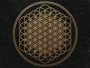 BMTH_small